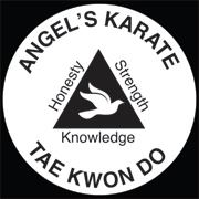 Angel's Karate and Mixed Martial Arts Center